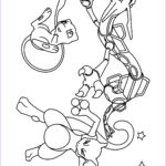 Legendary Pokemon Coloring Pages Awesome Collection Gen 1 Legendary Pokemon Coloring Pages