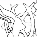 Legendary Pokemon Coloring Pages Beautiful Photos All Legendary Pokemon Coloring Pages Coloring Home