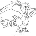 Legendary Pokemon Coloring Pages New Photography Legendary Pokemon Coloring Pages