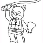 Lego Batman Coloring Awesome Image 298 Best Images About Coloring On Pinterest