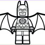 Lego Batman Coloring Beautiful Photos The Best Free Batman Drawing Images Download From 3367