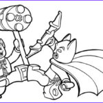 Lego Batman Coloring Elegant Images Lego Coloring Pages With Characters Chima Ninjago City