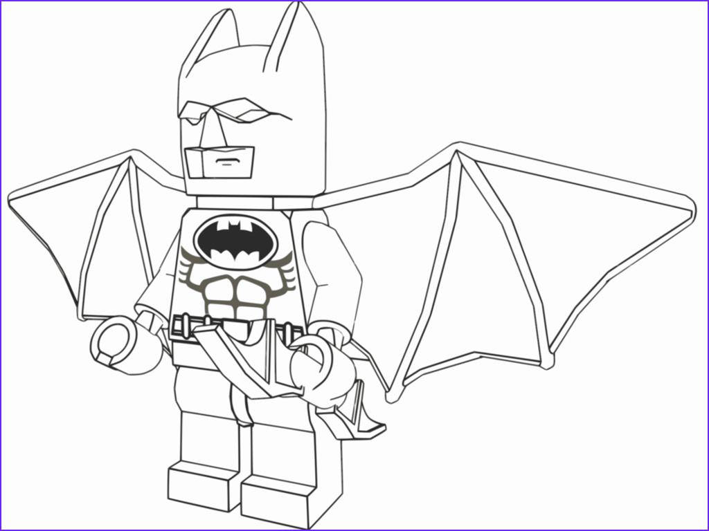 Lego Batman Coloring New Stock Lego Batman Coloring Pages Best Coloring Pages for Kids