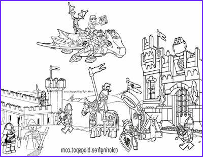 Lego City Coloring Pages Best Of Stock Free Coloring Pages Printable to Color Kids