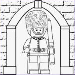 Lego Coloring Book Awesome Gallery Free Coloring Pages Printable To Color Kids