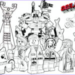 Lego Coloring Book Beautiful Images The Lego Movie Coloring Pages Lego Face Mask