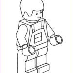 Lego Coloring Book Beautiful Photography Free Printable Lego Coloring Pages For Kids