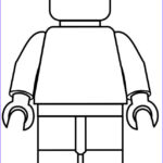 Lego Coloring Book Beautiful Photos Lego Coloring Pages Best Coloring Pages For Kids