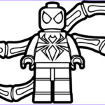 Lego Coloring Book Beautiful Photos Lego Coloring Pages