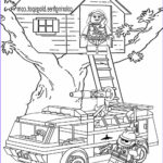 Lego Coloring Book Beautiful Photos Printable Lego City Coloring Pages For Kids Clipart