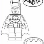 Lego Coloring Book Best Of Images Free Printable Lego Coloring Pages For Kids