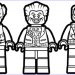 Lego Coloring Book Best Of Photos Lego Coloring Pages Best Coloring Pages For Kids