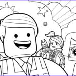 Lego Coloring Book Cool Photos Lego Coloring Pages