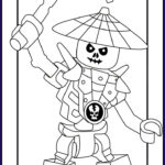 Lego Coloring Book Elegant Gallery 17 Best Images About Lego Color Pages On Pinterest