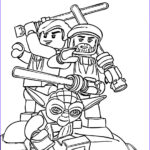 Lego Coloring Book Elegant Gallery Lego Coloring Pages With Characters Chima Ninjago City