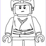 Lego Coloring Book Elegant Gallery Star Wars Lego Coloring Page Pro Děti Pinterest