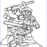 Lego Coloring Book Elegant Photography Lego Star Wars Coloring Pages Squid Army