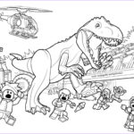 Lego Coloring Book Inspirational Photos Free Coloring Pages Printable To Color Kids