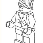 Lego Coloring Pages Beautiful Photos Free Printable Lego Coloring Pages For Kids