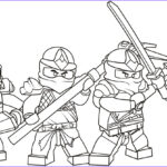 Lego Coloring Pages Beautiful Photos Lego Coloring Pages Best Coloring Pages For Kids