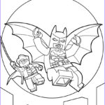 Lego Coloring Pages Best Of Stock Lego Batman Coloring Pages Best Coloring Pages For Kids