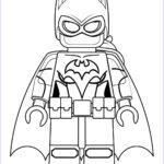 Lego Coloring Pages New Image Lego Batman Coloring Pages Best Coloring Pages For Kids