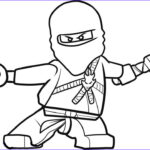 Lego Coloring Pages Unique Image Lego Ninjago Coloring Pages Free Printable