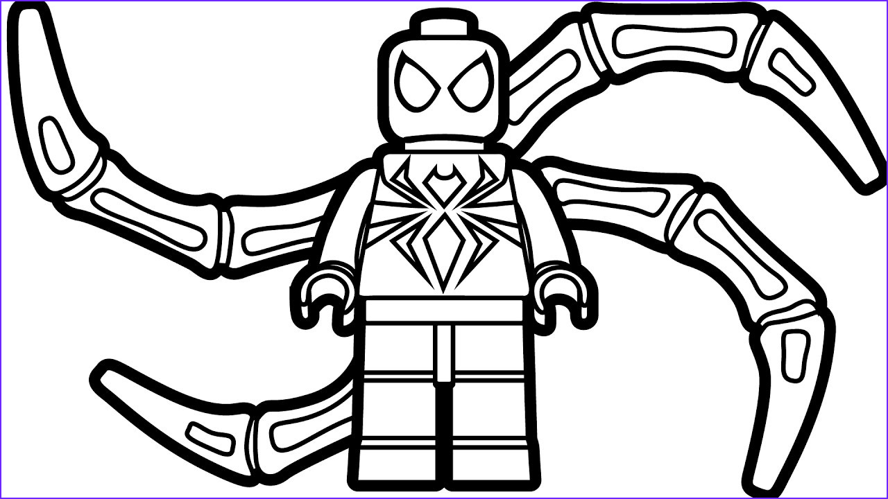 Lego Coloring Sheet Best Of Images Lego Coloring Pages
