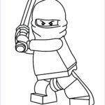 Lego Coloring Sheets Beautiful Collection Lego Ninjago Coloring Pages Best Coloring Pages for Kids