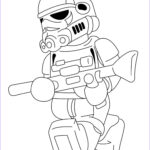 Lego Coloring Sheets Inspirational Photography Lego Star Wars Coloring Pages Best Coloring Pages For Kids