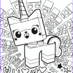 Lego Dimensions Coloring Pages Awesome Collection Lego Dimensions Coloring Pages Coloring Pages