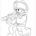 Lego Dimensions Coloring Pages Awesome Gallery Lego Dimensions Coloring Pages At Getcolorings