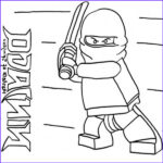 Lego Dimensions Coloring Pages Awesome Image Lego Dimensions Characters Coloring Pages Coloring Pages