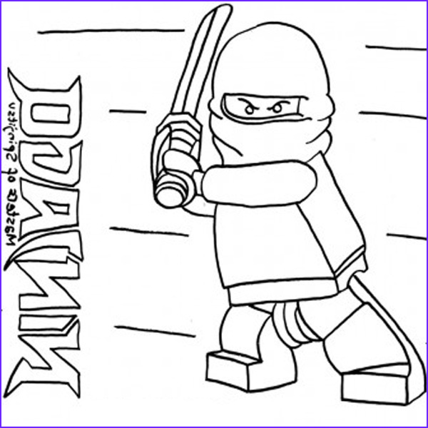 lego dimensions characters coloring pages sketch templates