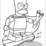 Lego Dimensions Coloring Pages Awesome Images Lego Dimensions Ghostbusters Coloring Pages Sketch