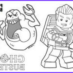 Lego Dimensions Coloring Pages Awesome Photography Lego Dimensions Ghostbusters Coloring Pages Coloring Pages