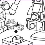 Lego Dimensions Coloring Pages Awesome Photography Lego Dimensions Ghostbusters Coloring Pages Sketch