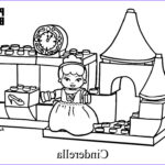 Lego Dimensions Coloring Pages Awesome Photography Point Brick Blog Disegni Lego Da Colorare Cenerentola