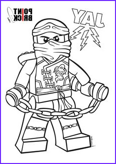 Lego Dimensions Coloring Pages Awesome Stock Disegni Da Colorare Lego Ghostbusters Peter & Slimer