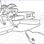 Lego Dimensions Coloring Pages Beautiful Photos Lego Dimensions Coloring Pages Coloring Pages