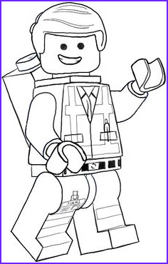 Lego Dimensions Coloring Pages Best Of Gallery Disegni Da Colorare Lego Ghostbusters Peter & Slimer