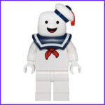 Lego Dimensions Coloring Pages Best Of Photos Disegni Da Colorare Lego Ghostbusters Peter & Slimer