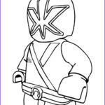 Lego Dimensions Coloring Pages Best Of Stock Lego Power Rangers Samurai Coloring Pages 1 – Starklx