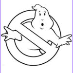 Lego Dimensions Coloring Pages Elegant Gallery Ghostbusters Coloring Pages Malvorlagen