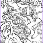 Lego Dimensions Coloring Pages Elegant Image Lego Dimensions Ghostbusters Coloring Pages Sketch