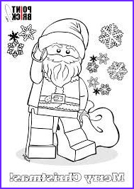 Lego Dimensions Coloring Pages Elegant Photos Lego Dimensions Ghostbusters Coloring Pages Coloring Pages