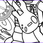 Lego Dimensions Coloring Pages Elegant Photos Lego Dimensions Ghostbusters Coloring Pages Sketch