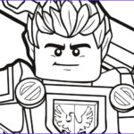 Lego Dimensions Coloring Pages Luxury Collection Clay With Shield Coloring Pages Lego Us
