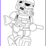 Lego Dimensions Coloring Pages Luxury Image Chuck E Cheese Coloring Page At Getcolorings