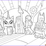 Lego Dimensions Coloring Pages Luxury Photography 74 Best Images About Coloriage On Pinterest